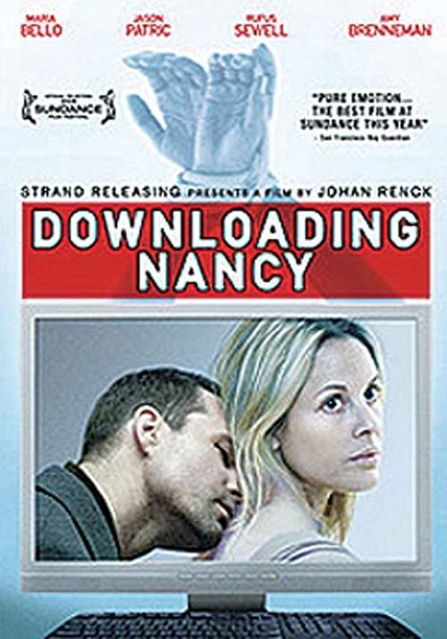 truetv.dvd.downloadnancy.jpg