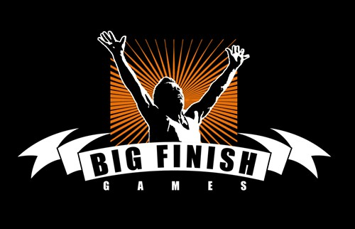 bigfinishlogo_black.jpg