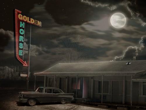 motelroom.jpg