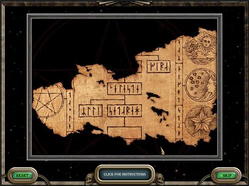 parchment_puzzle.jpg