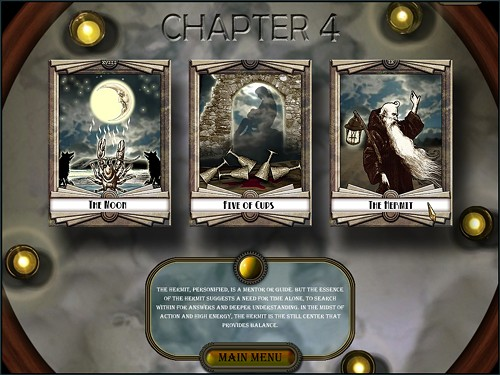 chapter_4.jpg