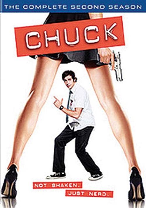 truetv.dvd.chuck.jpg