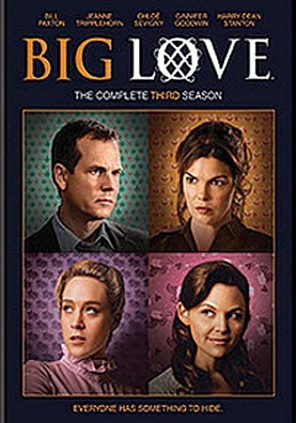 truetv.dvd.biglove.jpg