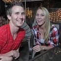 Big Shiny Geekshow Pub Quiz & Poplar Street Pub