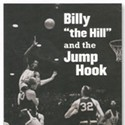 "Billy ""The Hill"" and the Jump Hook"