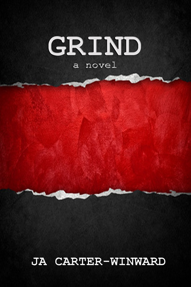 grind_cover.jpg