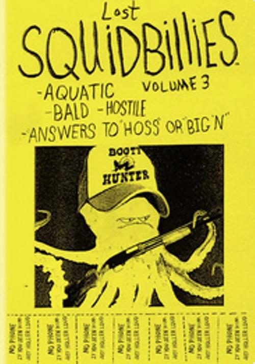 squidbillies.jpg