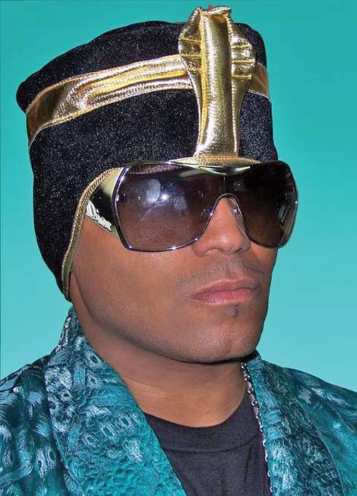 musiclive_koolkeith_110407.jpg