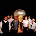 Black Joe Lewis & The Honeybears, Those Darlins, Lightning Bolt, Lenka, Fictionist, Kool Keith, Arcade Fire