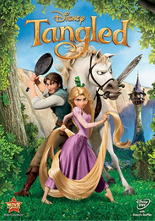 dvd.tangled.jpg
