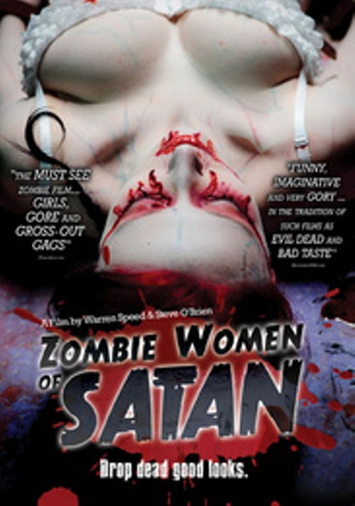 dvd.zombiewomensatan.jpg