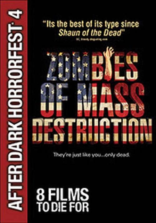 truetv.dvd.zombiesmass_1195.jpg