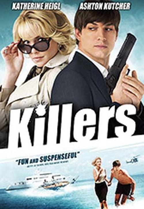 truetv.dvd.killers.jpg