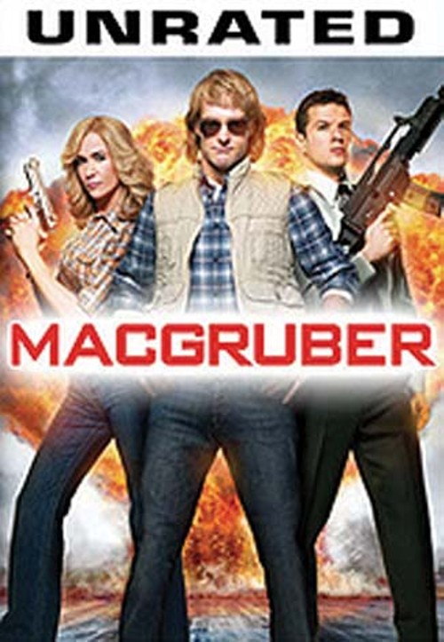 truetv.dvd.macgruber.jpg
