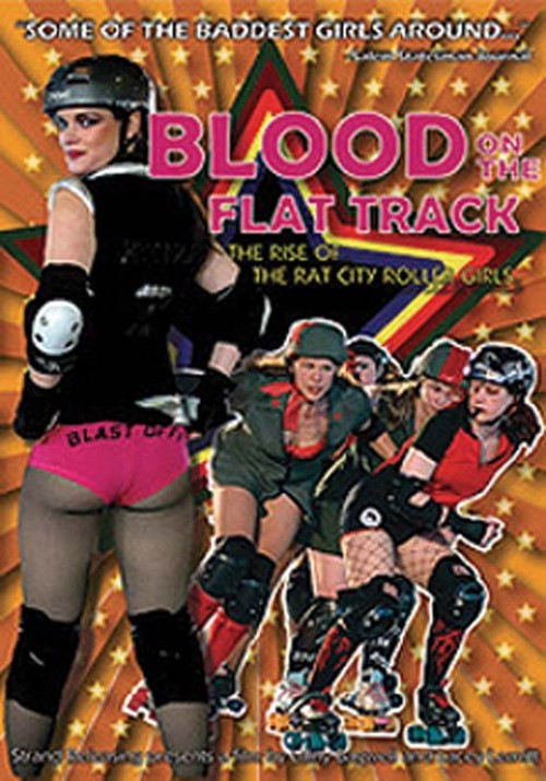 truetv.dvd.bloodflattrack.jpg