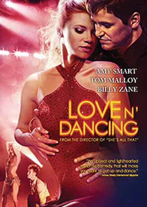 truetv.dvd.lovedancing.jpg