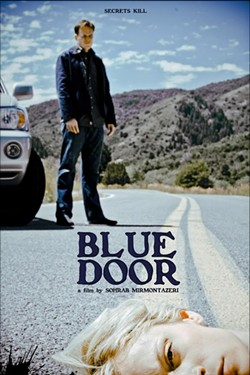 bluedoorposterpicturelock_falasco.jpg