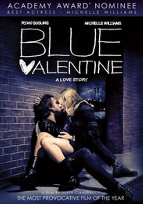 dvd.bluevalentine.jpg