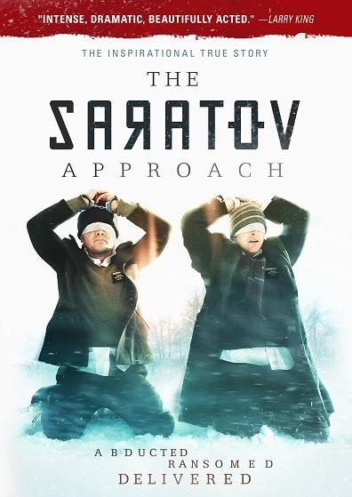 saratov_approach_dvd.jpg