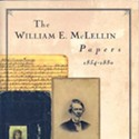 Books | Apostate Secrets: The infamous McLellin papers finally see the light of day