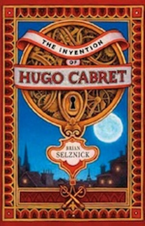 cinema_book_to_movie_hugo.jpg