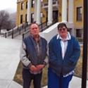 Box Elder County's Broken Court