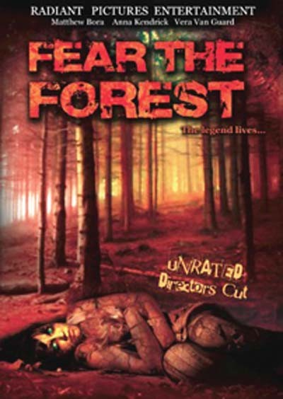 truetv.dvd.feartheforest.jpg