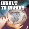 Brain Injury Trauma