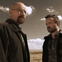 Breaking Bad, Low Winter Sun