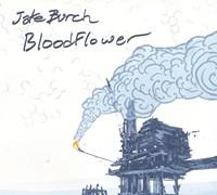 music_localcdreviews_bloodflower_140403.jpg