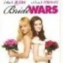 Bride Wars, JCVD, Martyrs, Never Surrender & The Uninvited