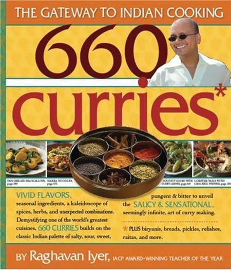 dine_660curries.jpg