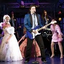 Broadway Across America: The Wedding Singer