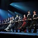 Broadway Across America: Young Frankenstein