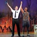 Utah's 2014-15 Theater Season