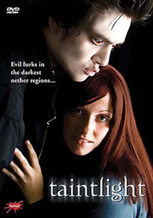 truetv.dvd.taintlight.jpg