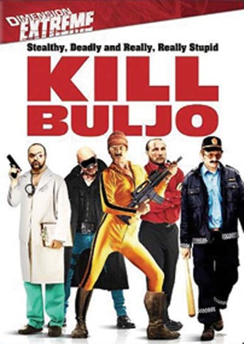 truetv.dvd.killbuljo.jpg