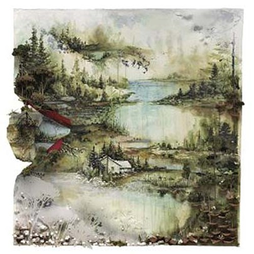 musiccdreviews_boniver0039.jpg