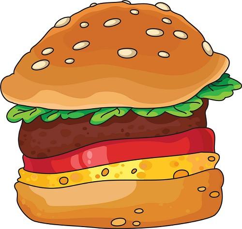 burger-001.jpg