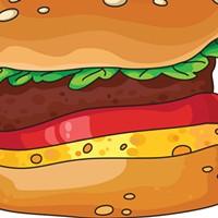 Build a Burger for National Hamburger Day