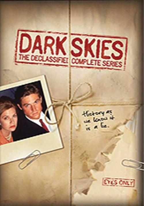 truetv.dvd.darkskies.jpg