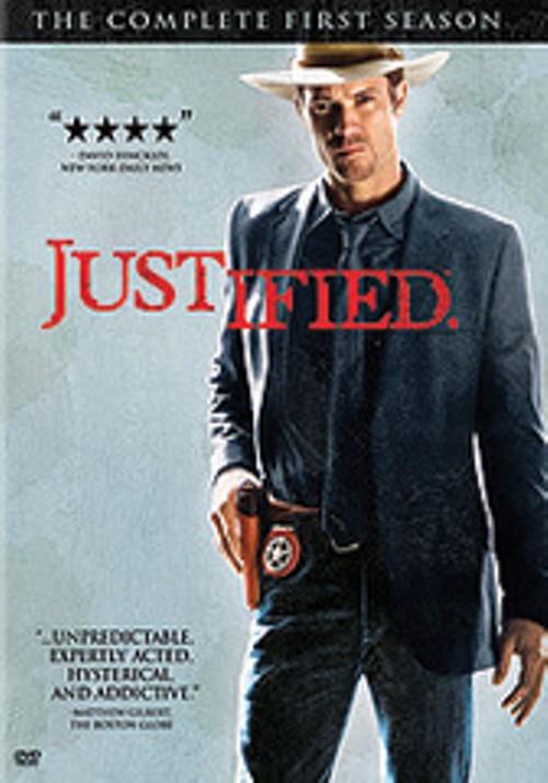 truetv.dvd.justified.jpg