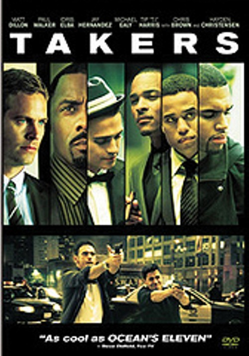 truetv.dvd.takers.jpg