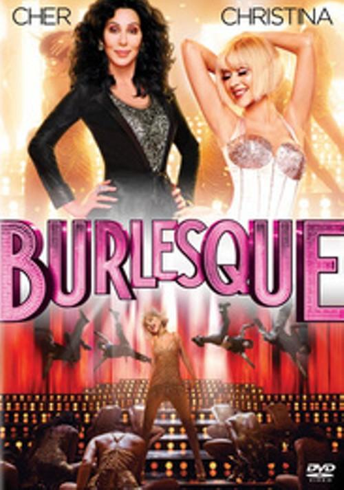 dvd.burlesque.jpg