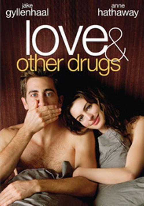 dvd.loveotherdrugs.jpg