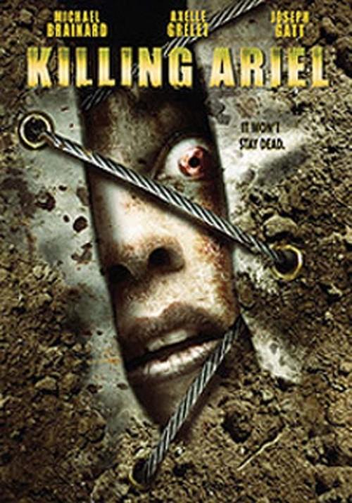 truetv.dvd.killingariel.jpg