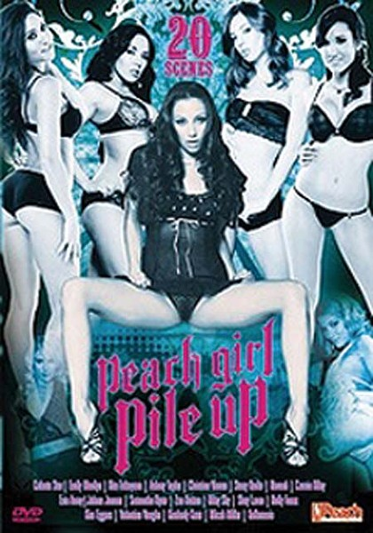 truetv.dvd.peachgirlpileup.jpg