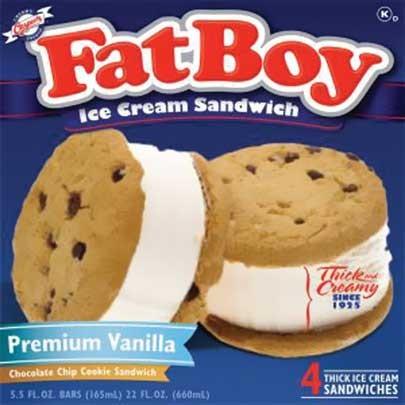 fatboy.jpg