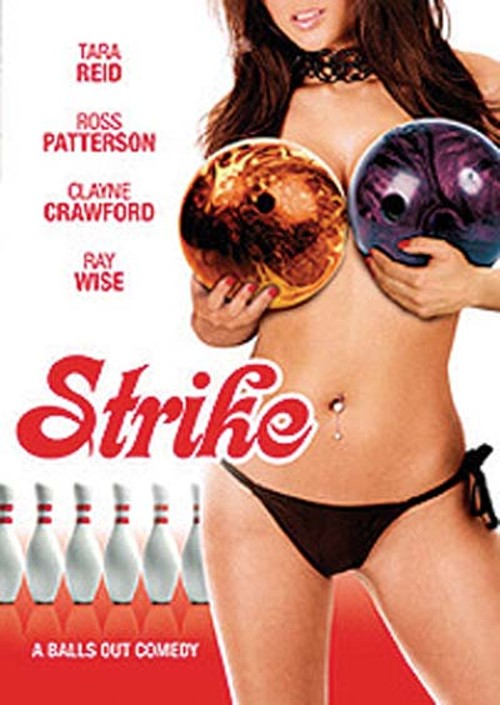 truetv.dvd.strike.jpg