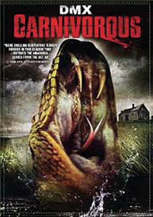 truetv.dvd.carnivorous.jpg